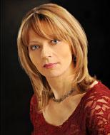 Ivona Kaminska, Artistic Director