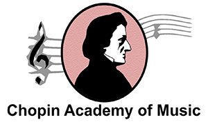 Chopin Academy of Music
